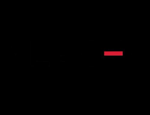 Jesteśmy autoryzowanym partnerem WEBCON!