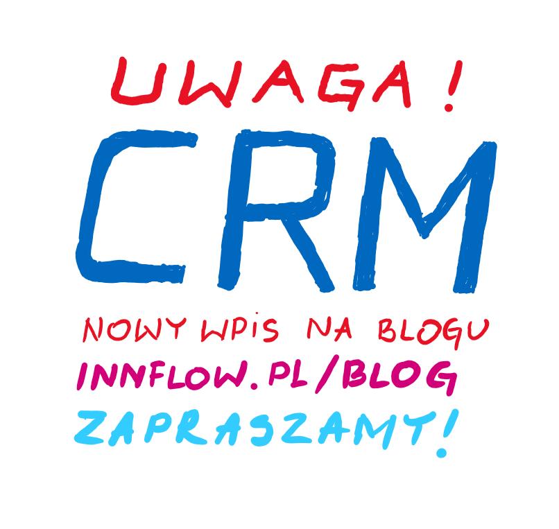 Obieg dokumentów, Automatyzacja procesów biznesowych, Optymalizacja procesów biznesowych, Portal pracowniczy, Elektroniczny obieg dokumentów, WEBCON BPS